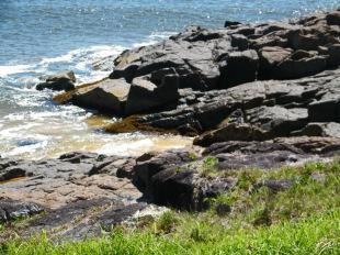 South-West Rocks