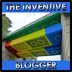 theinventiveblogger