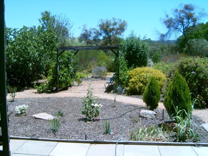 Pingelly, Wheatbelt, Western Australia