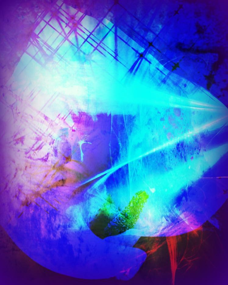 LilyLights.jpg