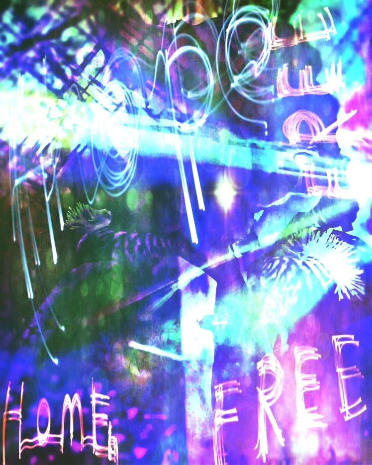 Freedom/Hope