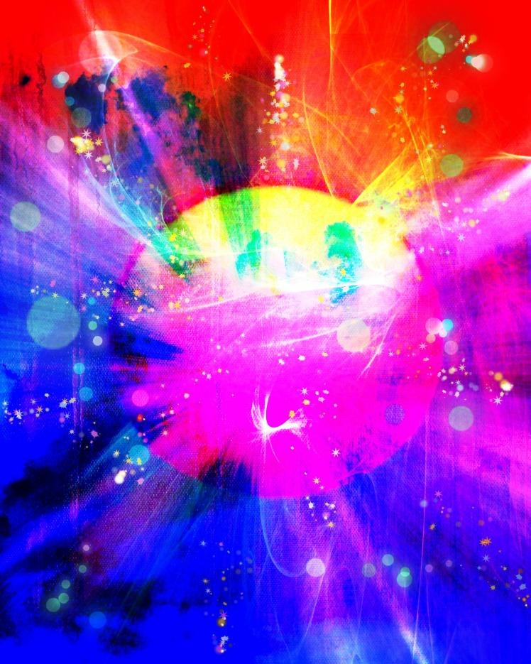 Comeththelight.jpg