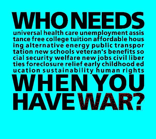 who-needs-war-facebook