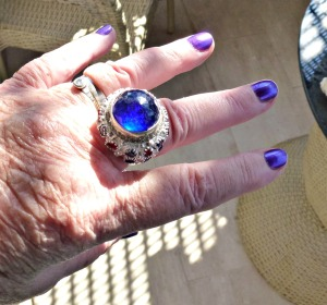 Bling Ring 1