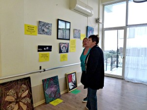 Art Exhibition 4