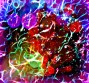 Kaleidoscope (2)