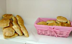 Alsancak Bakery 3