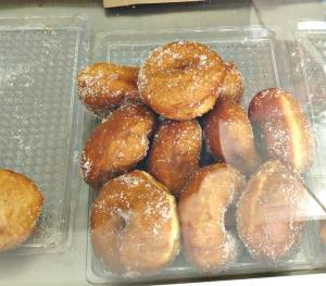 Alsancak Bakery 6