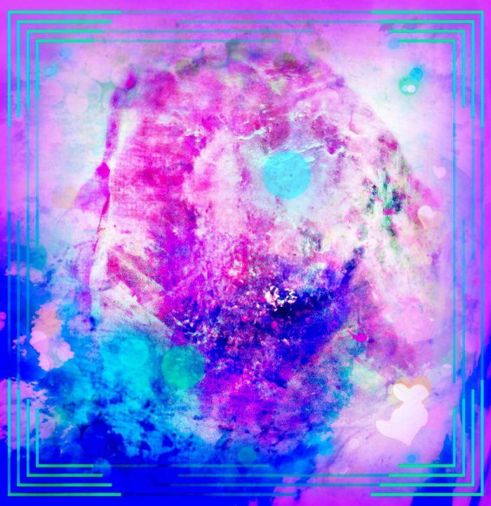PinkWhiteCalcite