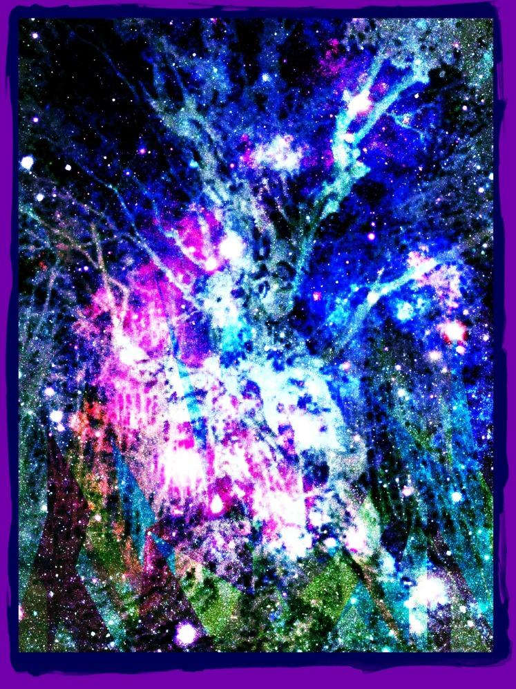 StarTalker