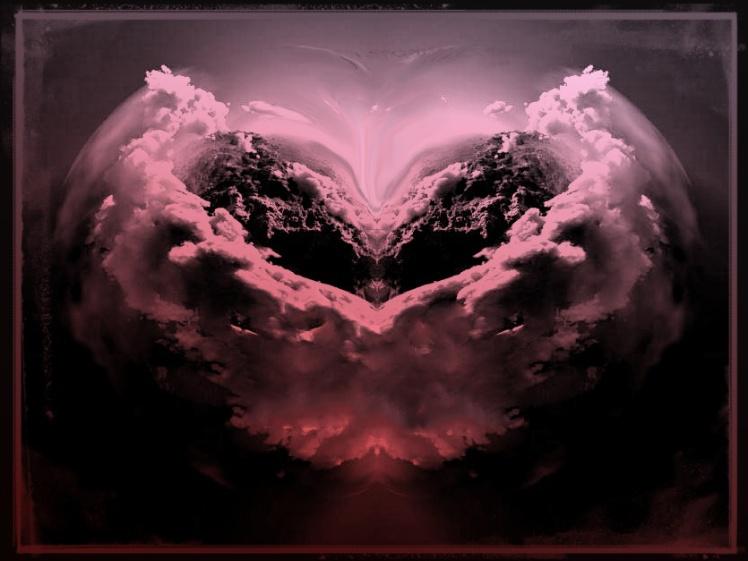 Terra D'Amour 1