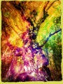 Magickal Tree Blessings