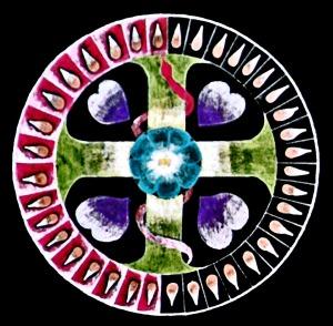 Celtic Cross - Copy