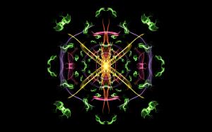 soul-centre
