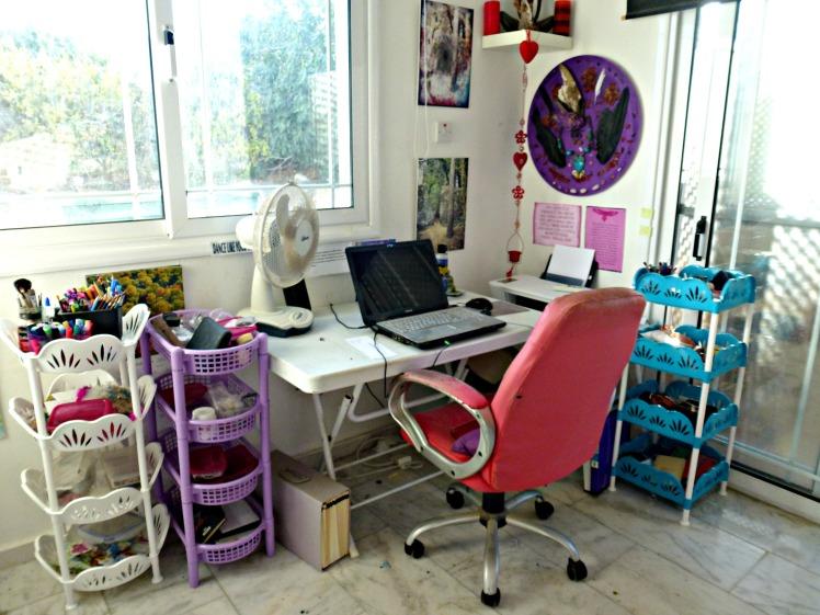studio-space-2