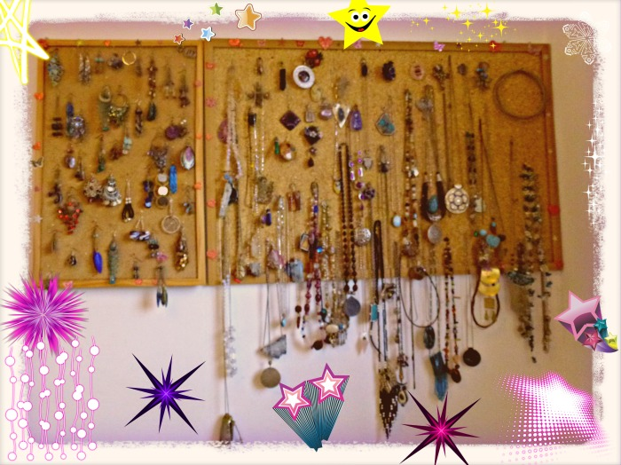 jewellery-boards-1