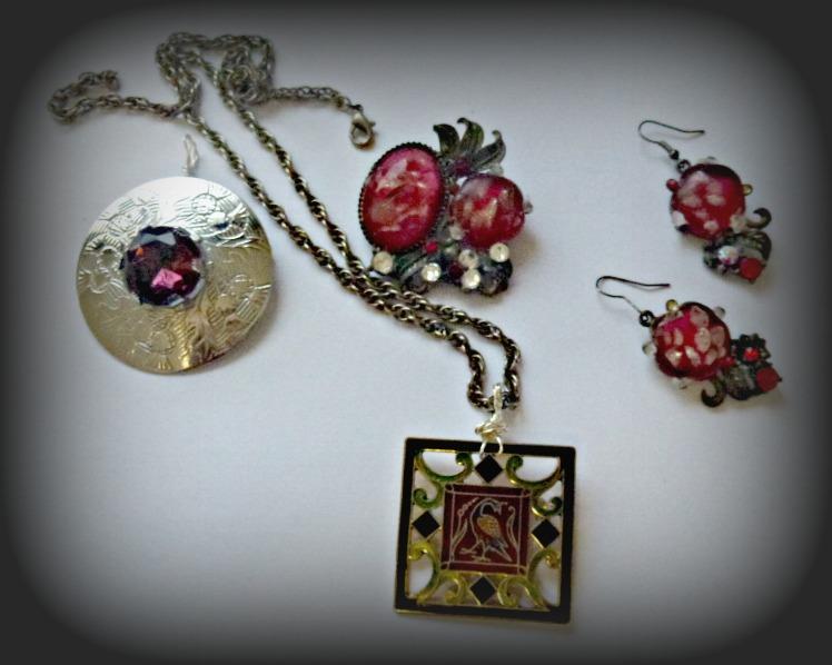 jewellery-repairs