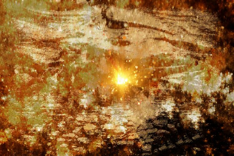 light-of-hope-through-the-aeons